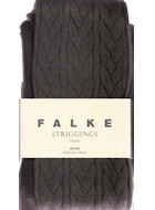 Falke Striggings